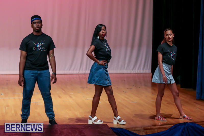 Berkeley-Institute-Sankofa-Fashion-Show-Bermuda-May-8-2015-42