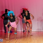 Berkeley Institute Sankofa Fashion Show Bermuda, May 8 2015-44