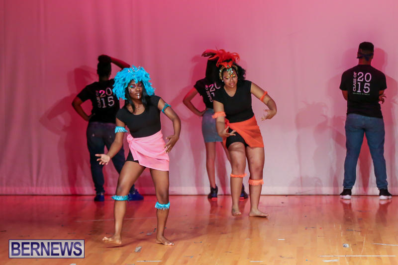 Berkeley-Institute-Sankofa-Fashion-Show-Bermuda-May-8-2015-44
