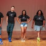 Berkeley Institute Sankofa Fashion Show Bermuda, May 8 2015-5
