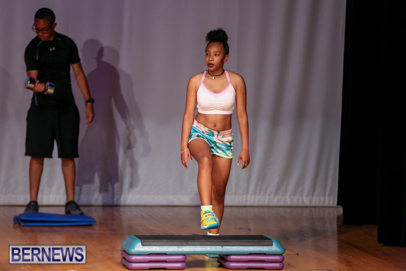 Berkeley-Institute-Sankofa-Fashion-Show-Bermuda-May-8-2015-55