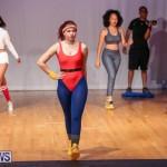 Berkeley Institute Sankofa Fashion Show Bermuda, May 8 2015-58