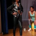 Berkeley Institute Sankofa Fashion Show Bermuda, May 8 2015-61