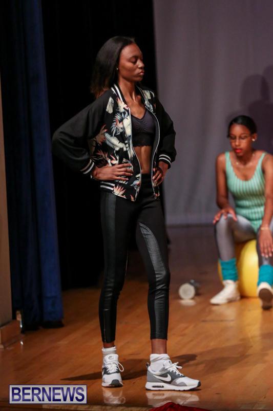 Berkeley-Institute-Sankofa-Fashion-Show-Bermuda-May-8-2015-61