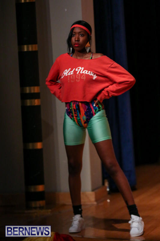 Berkeley-Institute-Sankofa-Fashion-Show-Bermuda-May-8-2015-63