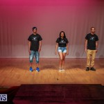 Berkeley Institute Sankofa Fashion Show Bermuda, May 8 2015-7