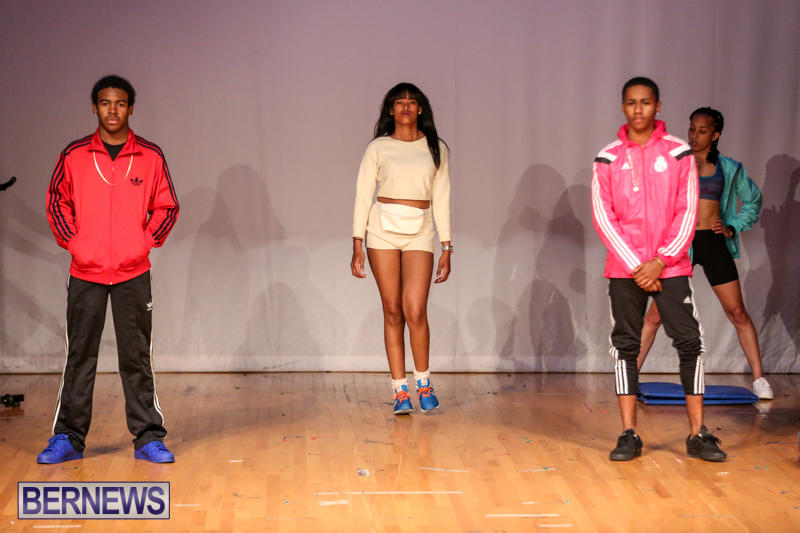 Berkeley-Institute-Sankofa-Fashion-Show-Bermuda-May-8-2015-70