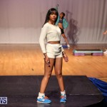 Berkeley Institute Sankofa Fashion Show Bermuda, May 8 2015-71
