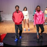 Berkeley Institute Sankofa Fashion Show Bermuda, May 8 2015-72