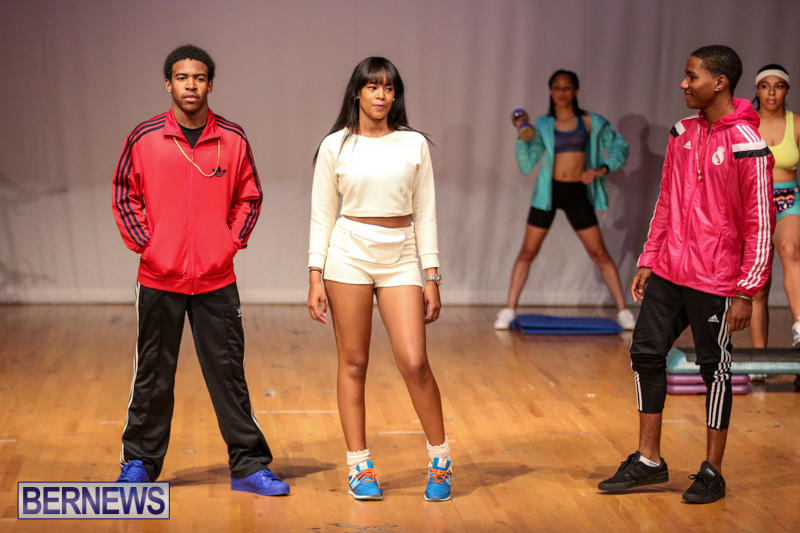 Berkeley-Institute-Sankofa-Fashion-Show-Bermuda-May-8-2015-73