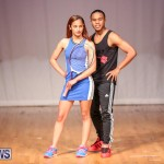 Berkeley Institute Sankofa Fashion Show Bermuda, May 8 2015-79