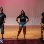Berkeley Institute Sankofa Fashion Show Bermuda, May 8 2015-8