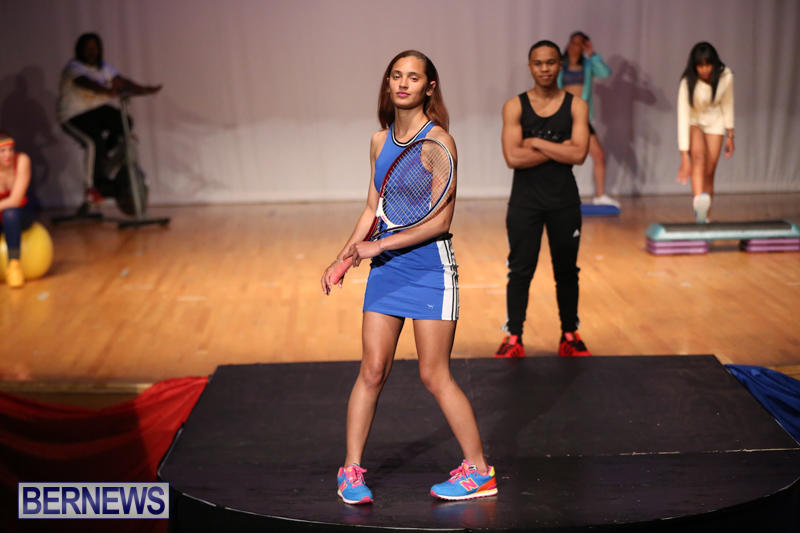 Berkeley-Institute-Sankofa-Fashion-Show-Bermuda-May-8-2015-80