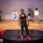 Berkeley Institute Sankofa Fashion Show Bermuda, May 8 2015-81