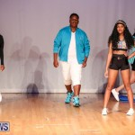 Berkeley Institute Sankofa Fashion Show Bermuda, May 8 2015-86