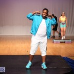 Berkeley Institute Sankofa Fashion Show Bermuda, May 8 2015-88