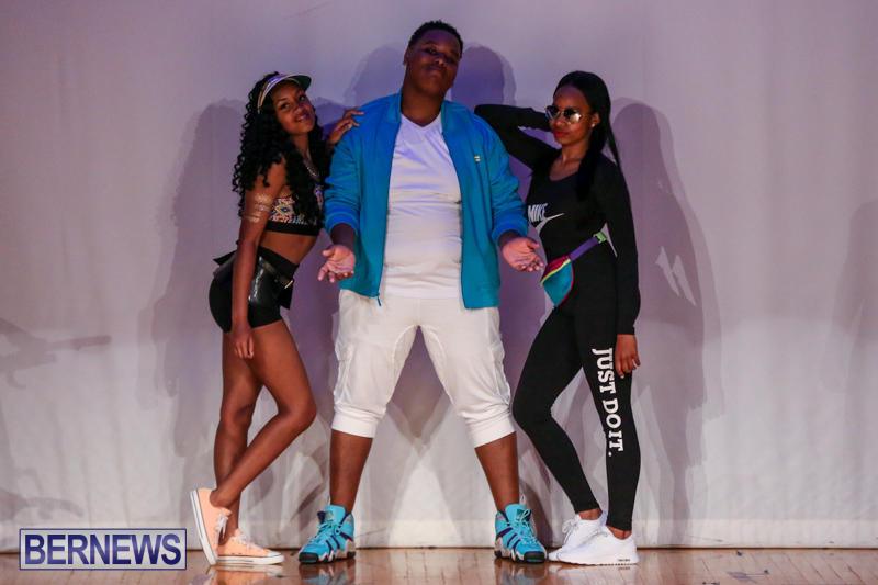 Berkeley-Institute-Sankofa-Fashion-Show-Bermuda-May-8-2015-92