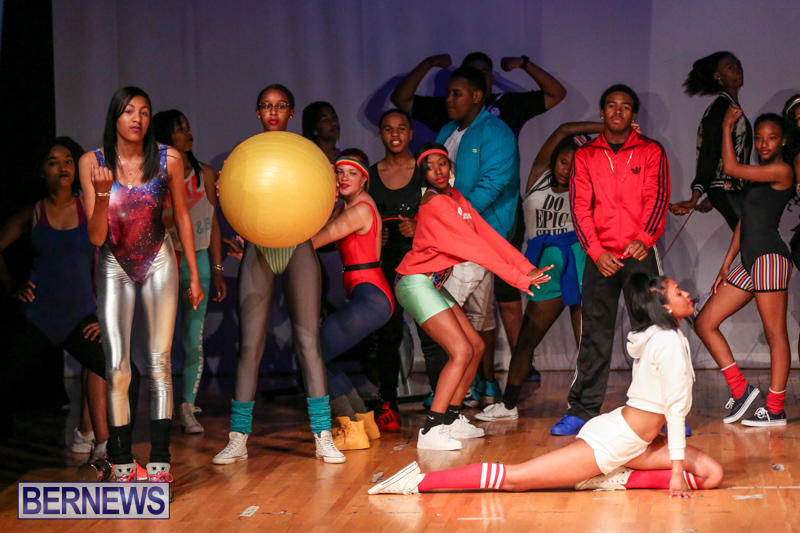 Berkeley-Institute-Sankofa-Fashion-Show-Bermuda-May-8-2015-95