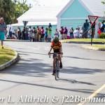 Bermuda Day Cycle Race 2015May24  (11)