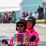 Bermuda Day Cycle Race 2015May24  (12)