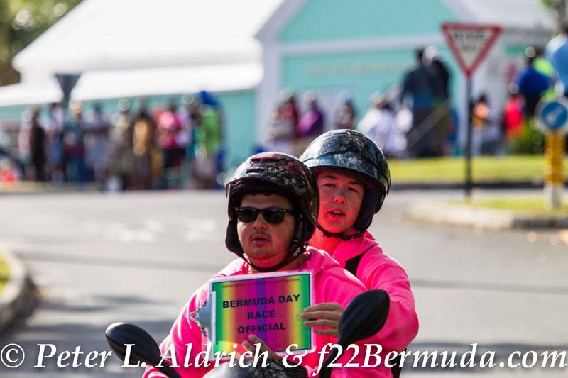 Bermuda-Day-Cycle-Race-2015May24-12