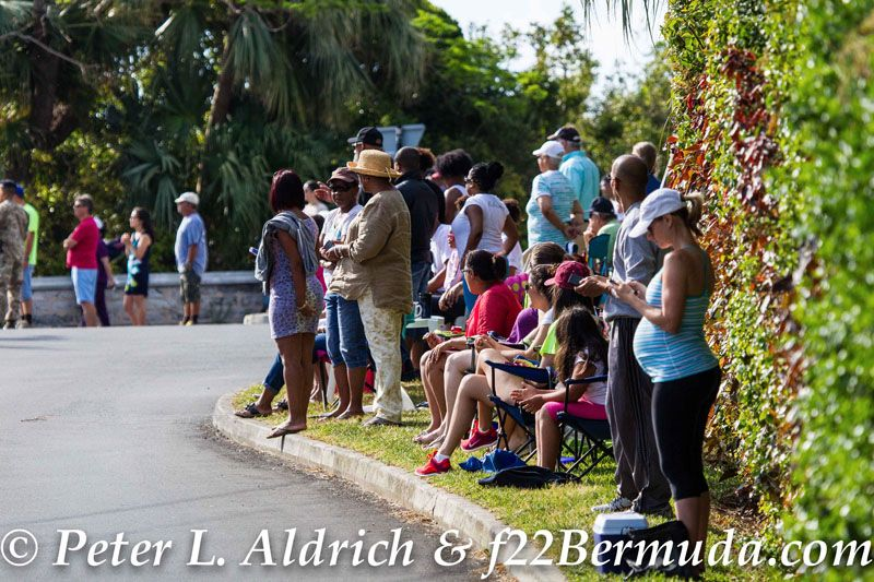 Bermuda-Day-Cycle-Race-2015May24-13