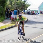 Bermuda Day Cycle Race 2015May24  (14)