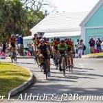 Bermuda Day Cycle Race 2015May24  (15)