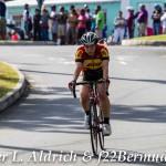 Bermuda Day Cycle Race 2015May24  (17)