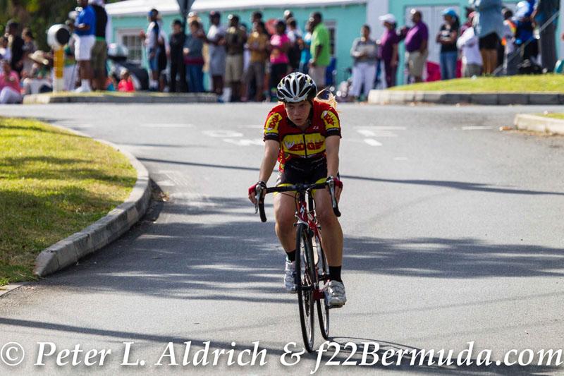Bermuda-Day-Cycle-Race-2015May24-17