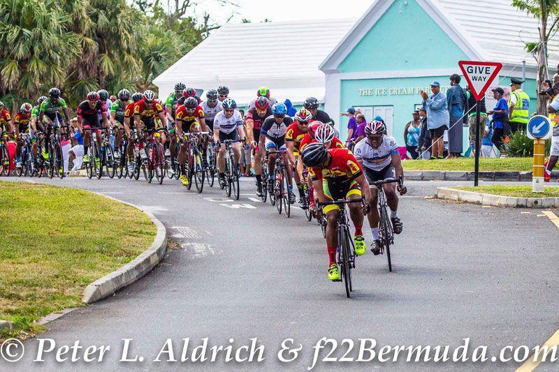 Bermuda-Day-Cycle-Race-2015May24-2