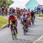 Bermuda Day Cycle Race 2015May24  (3)