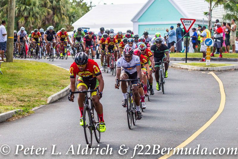 Bermuda-Day-Cycle-Race-2015May24-3