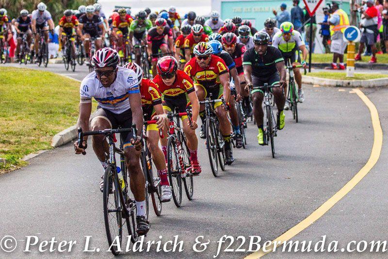 Bermuda-Day-Cycle-Race-2015May24-4