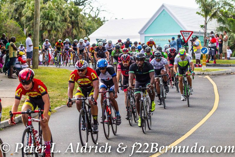 Bermuda-Day-Cycle-Race-2015May24-6