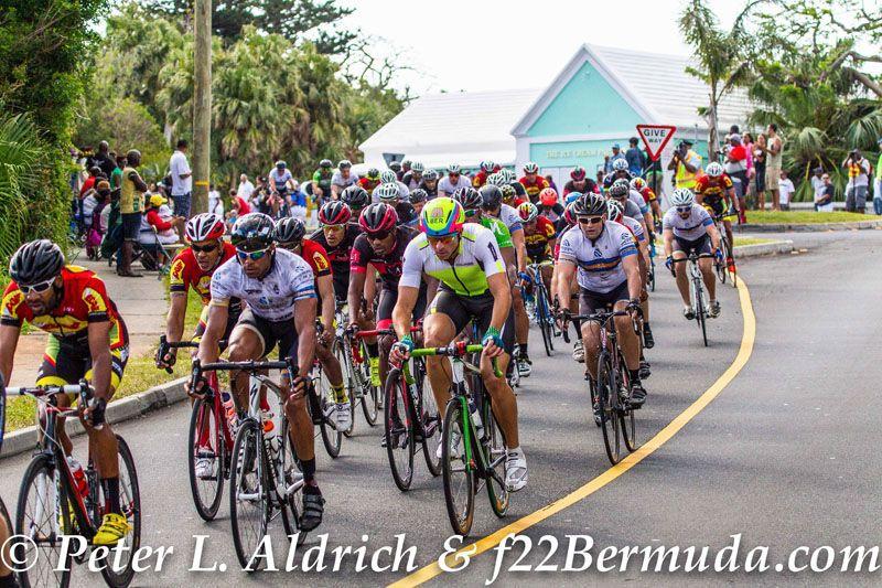 Bermuda-Day-Cycle-Race-2015May24-7