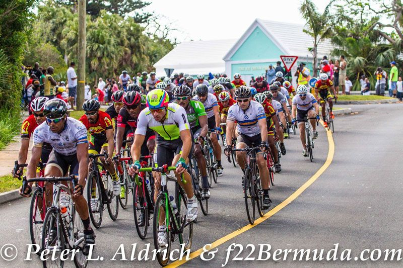 Bermuda-Day-Cycle-Race-2015May24-8