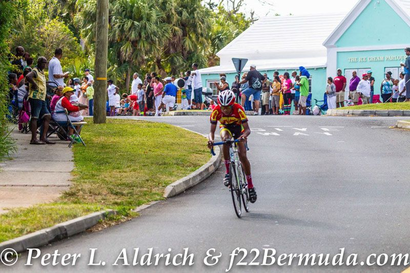 Bermuda-Day-Cycle-Race-2015May24-9