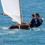 Bermuda Day Dinghy Races, May 24 2015-1