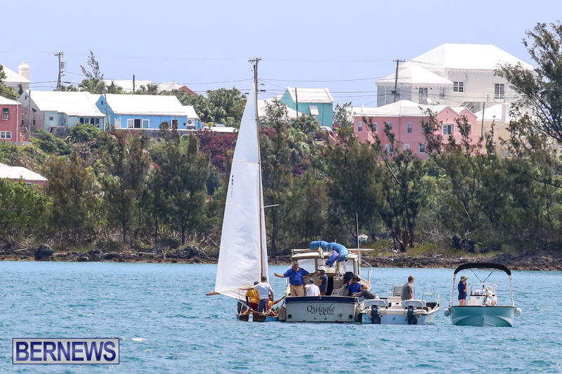 Bermuda-Day-Dinghy-Races-May-24-2015-10