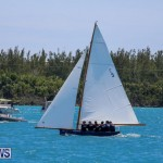 Bermuda Day Dinghy Races, May 24 2015-100