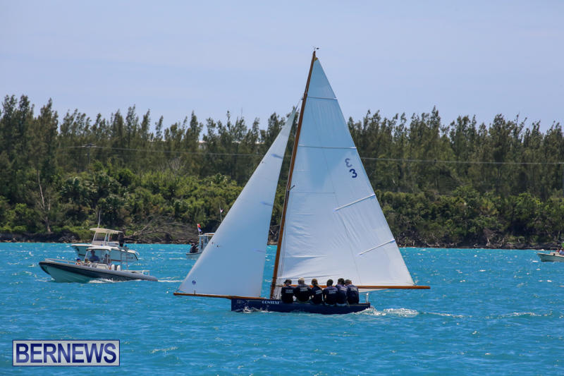 Bermuda-Day-Dinghy-Races-May-24-2015-100