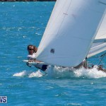 Bermuda Day Dinghy Races, May 24 2015-101