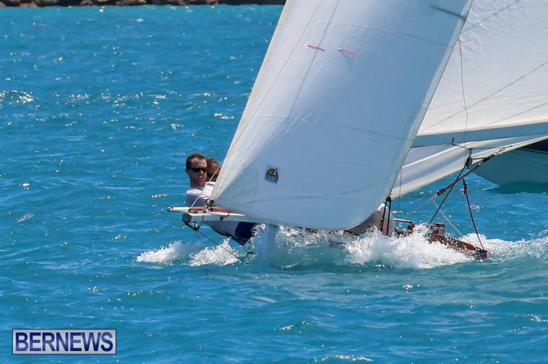 Bermuda-Day-Dinghy-Races-May-24-2015-101