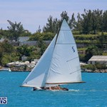 Bermuda Day Dinghy Races, May 24 2015-102