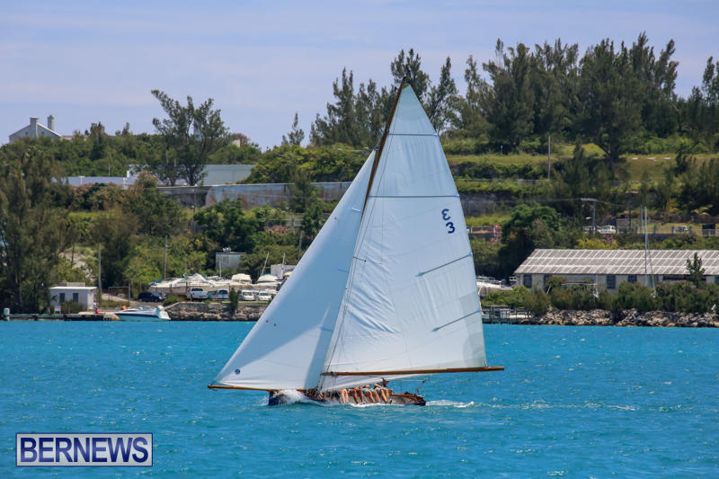 Bermuda-Day-Dinghy-Races-May-24-2015-102