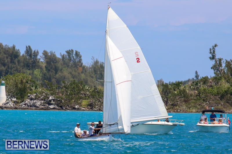 Bermuda-Day-Dinghy-Races-May-24-2015-103
