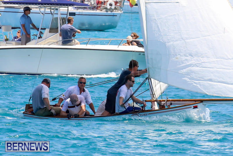 Bermuda-Day-Dinghy-Races-May-24-2015-104