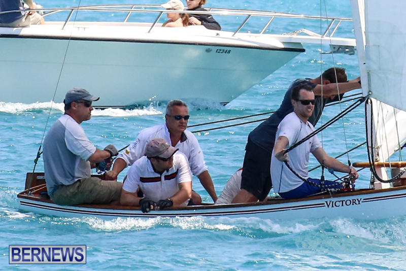 Bermuda-Day-Dinghy-Races-May-24-2015-105