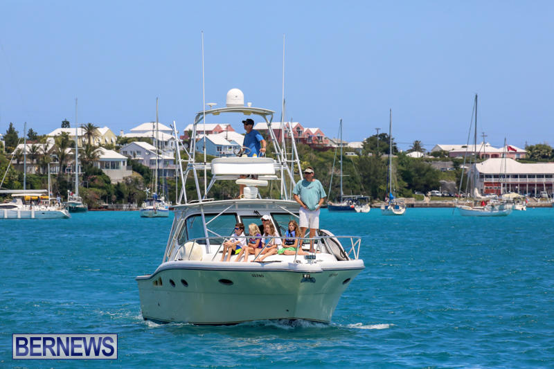 Bermuda-Day-Dinghy-Races-May-24-2015-106